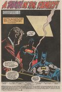 Batman Vol 1 429 001