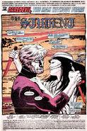 Daredevil Vol 1 288 001