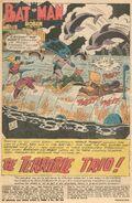 Detective Comics Vol 1 321 001