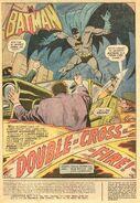 Detective Comics Vol 1 424 001