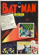 Detective Comics Vol 1 64 001