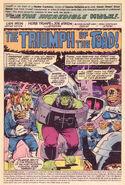 Incredible Hulk Vol 1 191 001