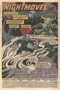 Incredible Hulk Vol 1 360 001