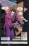 Legends of the Dark Knight Vol 1 50 001