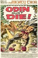 Thor Vol 1 405 001