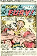 Thor Vol 1 425 001