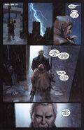 Uncanny X-Men Vol 1 491 001