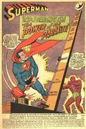 Action Comics Vol 1 361 001