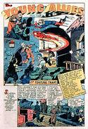Amazing Comics Vol 1 1 011