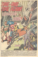 Avengers Vol 1 267 001