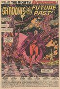Avengers Vol 1 291 001