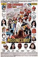 Avengers Vol 1 321 001