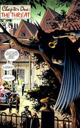 Batman Dreamland Vol 1 1 001