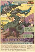 Batman Vol 1 325 001