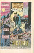 Batman Vol 1 414 001