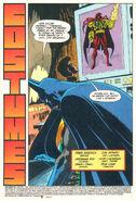 Batman Vol 1 488 001
