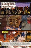 Daredevil Vol 1 343 001