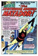 Daredevil Vol 1 5 001