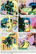 Detective Comics Vol 1 540 001