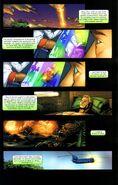 Doctor Spectrum Vol 1 1 001