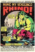 Incredible Hulk Vol 1 157 001