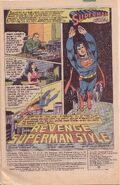 Superman Vol 1 366 001