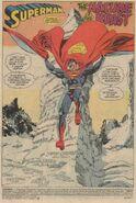 Superman Vol 2 41 001