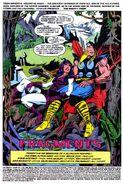 Thor Vol 1 460 001