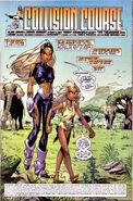Uncanny X-Men Vol 1 369 001