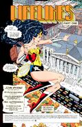 Wonder Woman Vol 2 105 001