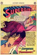 Action Comics Vol 1 282 018