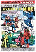 Avengers Vol 1 211 001