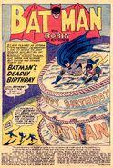 Batman Vol 1 130 001