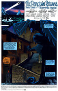 Batman Vol 1 548 001