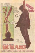 Daredevil Vol 1 251 001
