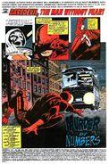 Daredevil Vol 1 293 001