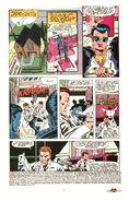 Daredevil Vol 1 308 001