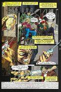 Daredevil Vol 1 342 001