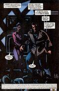 Daredevil Vol 1 377 001