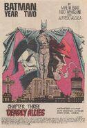 Detective Comics Vol 1 577 001