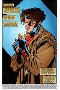 Gambit & Bishop Sons of the Atom Vol 1 1 001