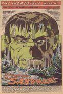 Incredible Hulk Vol 1 138 001