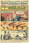 Incredible Hulk Vol 1 187 001