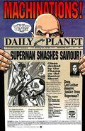 Superman Vol 2 126 001