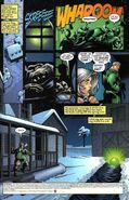 Superman Vol 2 166 001