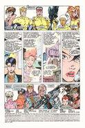 Uncanny X-Men Vol 1 270 001