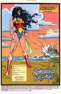 Wonder Woman Vol 2 90 001