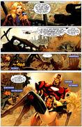 Adam Legend of the Blue Marvel Vol 1 1 001