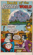 Adventure Comics 80 Pg Giant Vol 1 1 063