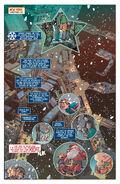 Avengers Annual Vol 5 1 001